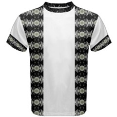 Ghana Tri Men s Cotton Tee by mrozara