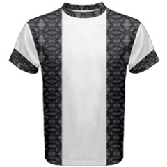 Ganda Tri Men s Cotton Tee