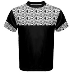 Albury J Men s Cotton Tee