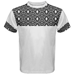 Wodonga Ix Men s Cotton Tee
