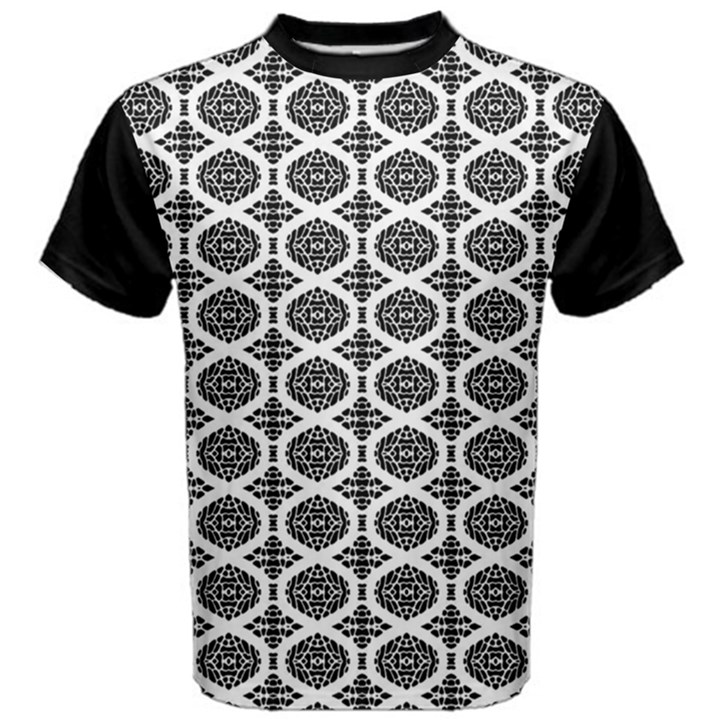 Canberra s Men s Cotton Tee