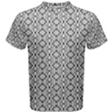 Sydney IX Men s Cotton Tee View1