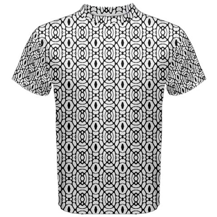 Sydney IX Men s Cotton Tee