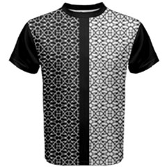 Cairns And Broome Xx Men s Cotton Tee