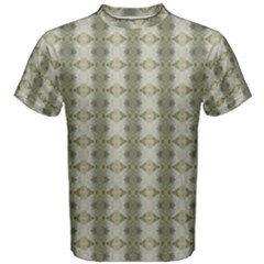 Life  Men s Cotton Tee