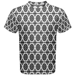 Canberra T  Men s Cotton Tee