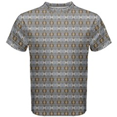 Metz 010t Men s Cotton Tee