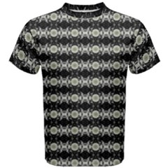 Daring Ix Men s Cotton Tee by mrozara