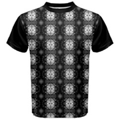 Ankara 008ix Men s Cotton Tee