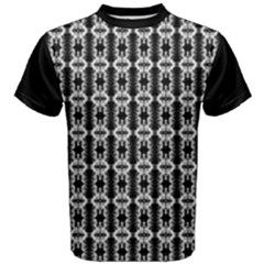 Ankara 006ix Men s Cotton Tee