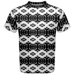 Bathurst Vi Men s Cotton Tee