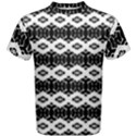 Bathurst vi Men s Cotton Tee View1