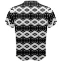Bathurst vi Men s Cotton Tee View2