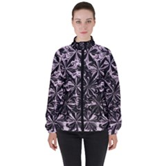 New Age Armor Women s High Neck Windbreaker