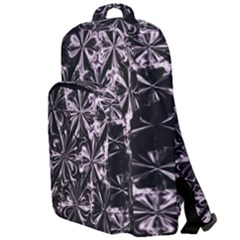 New Age Armor Double Compartment Backpack