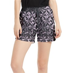 New Age Armor Runner Shorts