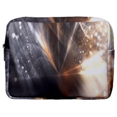 Flash Light Make Up Pouch (large)
