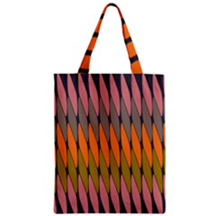 Zappwaits - Your Classic Tote Bag