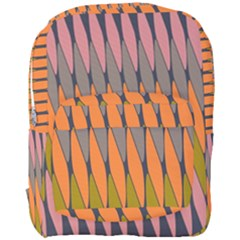 Zappwaits - Your Full Print Backpack