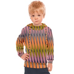 Zappwaits - Your Kids  Hooded Pullover
