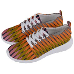 Zappwaits - Your Men s Lightweight Sports Shoes