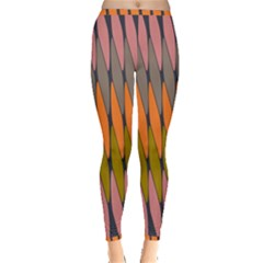 Zappwaits - Your Inside Out Leggings