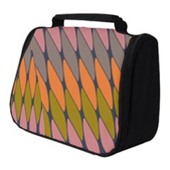 Zappwaits - Your Full Print Travel Pouch (Small)