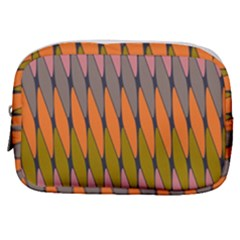 Zappwaits - Your Make Up Pouch (Small)
