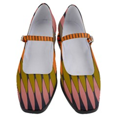 Zappwaits - Your Women s Mary Jane Shoes