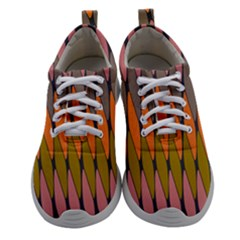 Zappwaits - Your Athletic Shoes
