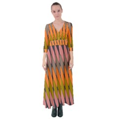 Zappwaits - Your Button Up Maxi Dress