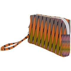 Zappwaits - Your Wristlet Pouch Bag (Small)