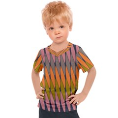 Zappwaits - Your Kids  Sports Tee