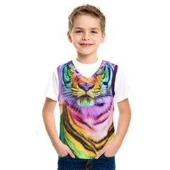 Rainbowtiger Kids  Sportswear by Sparkle