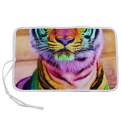 Rainbowtiger Pen Storage Case (s)