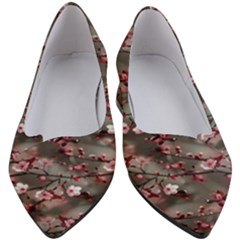 Realflowers Women s Block Heels