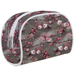 Realflowers Makeup Case (large)