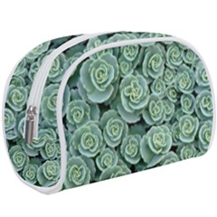 Realflowers Makeup Case (large) by Sparkle