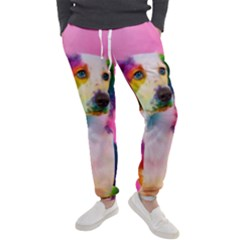 Rainbowdog Men s Jogger Sweatpants