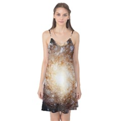 Galaxy Space Camis Nightgown