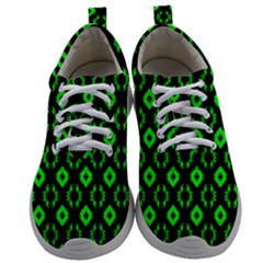Mo 15 330 Mens Athletic Shoes