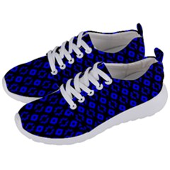 Mo 15 310 Men s Lightweight Sports Shoes by MichoSmizda
