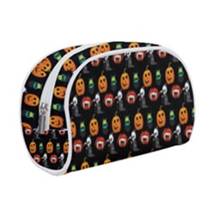 Halloween Makeup Case (small)