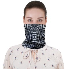 Stretch Face Covering Bandana (adult) by Lotus