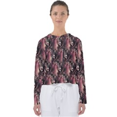 Dex Women s Slouchy Sweat
