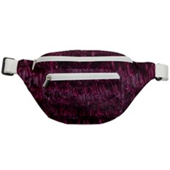 Gc (88) Fanny Pack