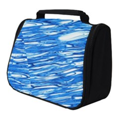 Gc (58) Full Print Travel Pouch (small)