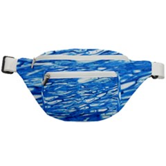 Gc (71) Fanny Pack