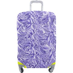 Gc (47) Luggage Cover (large)