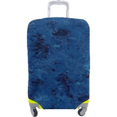 Gc (35) Luggage Cover (large)